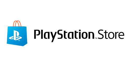 Official PlayStation Stores